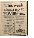 Galway Advertiser 1986/1986_07_03/GA_03071986_E1_011.pdf