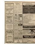 Galway Advertiser 1986/1986_07_03/GA_03071986_E1_012.pdf