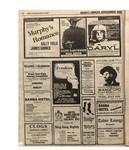 Galway Advertiser 1986/1986_07_03/GA_03071986_E1_018.pdf