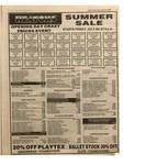 Galway Advertiser 1986/1986_07_03/GA_03071986_E1_007.pdf