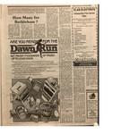 Galway Advertiser 1986/1986_07_03/GA_03071986_E1_015.pdf