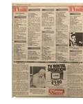 Galway Advertiser 1986/1986_07_03/GA_03071986_E1_016.pdf