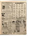 Galway Advertiser 1986/1986_07_03/GA_03071986_E1_005.pdf