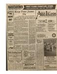 Galway Advertiser 1986/1986_07_03/GA_03071986_E1_010.pdf