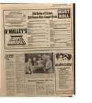 Galway Advertiser 1986/1986_07_03/GA_03071986_E1_009.pdf