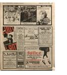 Galway Advertiser 1986/1986_07_03/GA_03071986_E1_019.pdf