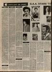 Galway Advertiser 1973/1973_01_04/GA_04011973_E1_010.pdf