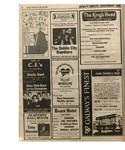 Galway Advertiser 1986/1986_07_03/GA_03071986_E1_020.pdf