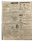 Galway Advertiser 1986/1986_07_03/GA_03071986_E1_004.pdf