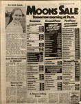 Galway Advertiser 1986/1986_07_03/GA_03071986_E1_003.pdf
