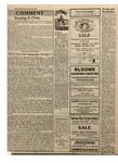 Galway Advertiser 1986/1986_07_03/GA_03071986_E1_006.pdf