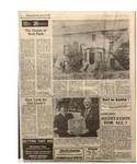 Galway Advertiser 1986/1986_07_03/GA_03071986_E1_002.pdf