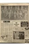 Galway Advertiser 1986/1986_08_28/GA_28081986_E1_002.pdf