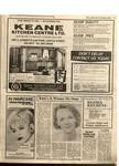 Galway Advertiser 1986/1986_08_28/GA_28081986_E1_011.pdf