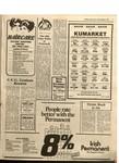 Galway Advertiser 1986/1986_08_28/GA_28081986_E1_005.pdf