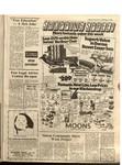 Galway Advertiser 1986/1986_08_28/GA_28081986_E1_003.pdf