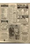 Galway Advertiser 1986/1986_08_28/GA_28081986_E1_010.pdf
