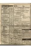 Galway Advertiser 1986/1986_08_28/GA_28081986_E1_004.pdf