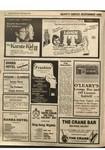Galway Advertiser 1986/1986_08_28/GA_28081986_E1_018.pdf