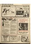 Galway Advertiser 1986/1986_08_28/GA_28081986_E1_019.pdf