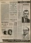 Galway Advertiser 1973/1973_01_04/GA_04011973_E1_002.pdf