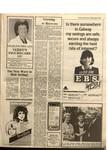Galway Advertiser 1986/1986_08_28/GA_28081986_E1_007.pdf
