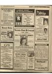 Galway Advertiser 1986/1986_08_28/GA_28081986_E1_020.pdf