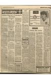 Galway Advertiser 1986/1986_08_28/GA_28081986_E1_008.pdf