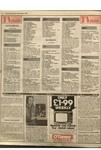 Galway Advertiser 1986/1986_08_28/GA_28081986_E1_016.pdf