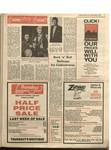 Galway Advertiser 1986/1986_08_28/GA_28081986_E1_017.pdf