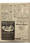 Galway Advertiser 1986/1986_08_28/GA_28081986_E1_012.pdf