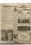 Galway Advertiser 1986/1986_08_28/GA_28081986_E1_006.pdf