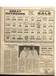 Galway Advertiser 1986/1986_08_28/GA_28081986_E1_009.pdf