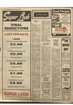 Galway Advertiser 1986/1986_08_28/GA_28081986_E1_014.pdf