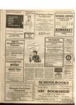 Galway Advertiser 1986/1986_08_28/GA_28081986_E1_015.pdf