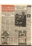 Galway Advertiser 1986/1986_08_28/GA_28081986_E1_001.pdf