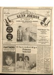 Galway Advertiser 1986/1986_08_28/GA_28081986_E1_013.pdf