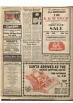 Galway Advertiser 1986/1986_11_27/GA_27111986_E1_014.pdf