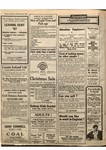 Galway Advertiser 1986/1986_11_27/GA_27111986_E1_004.pdf