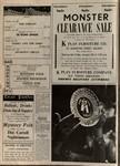 Galway Advertiser 1973/1973_01_04/GA_04011973_E1_006.pdf
