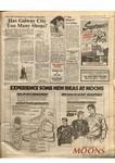Galway Advertiser 1986/1986_11_27/GA_27111986_E1_003.pdf