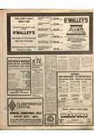 Galway Advertiser 1986/1986_11_27/GA_27111986_E1_015.pdf