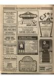 Galway Advertiser 1986/1986_11_27/GA_27111986_E1_018.pdf