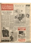 Galway Advertiser 1986/1986_11_27/GA_27111986_E1_001.pdf
