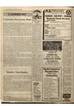 Galway Advertiser 1986/1986_11_27/GA_27111986_E1_006.pdf