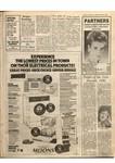 Galway Advertiser 1986/1986_11_27/GA_27111986_E1_005.pdf