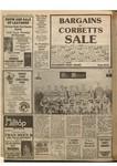 Galway Advertiser 1986/1986_11_27/GA_27111986_E1_002.pdf