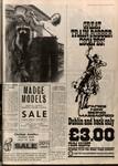 Galway Advertiser 1973/1973_01_04/GA_04011973_E1_007.pdf