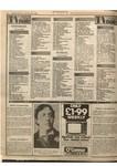 Galway Advertiser 1986/1986_11_27/GA_27111986_E1_020.pdf
