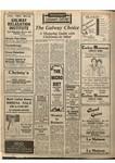 Galway Advertiser 1986/1986_11_27/GA_27111986_E1_010.pdf